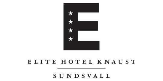 Elite-Hotel-Knaust-logga-540