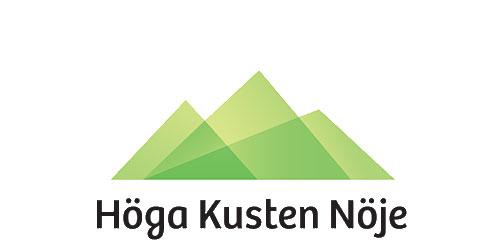 HögaKustenNöje_500