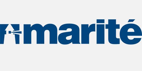Marite_logo