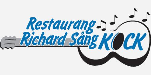 Richard-Sangkock
