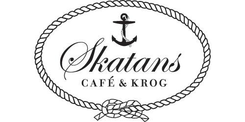 Skatans-cafe