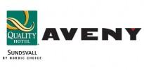 aveny-logo