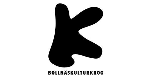 kulturK