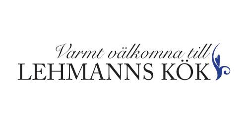 lehmansK