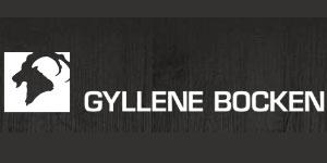 logo_gyllene