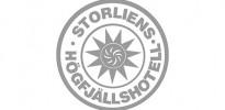 storlien_hogis_500