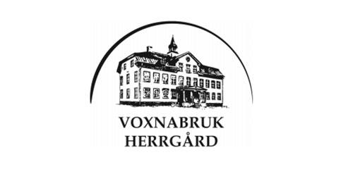 voxnabruk_H